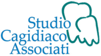 Studio Cagidiaco Livorno Logo